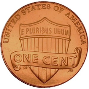 2010 S Lincoln Cent Union Shield PF