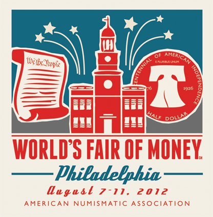 World's Fair of Money