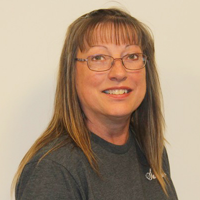 Carol, SilverTowne Corporate Gifting and Engraving Specialist