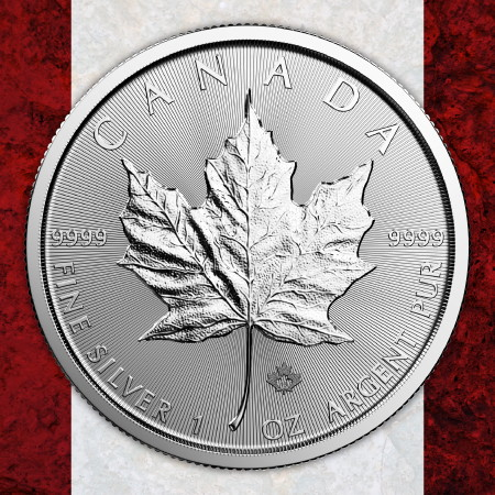 Canada | Royal Canadian Mint