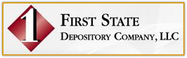 First State Depository Company