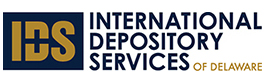 International Depository Services of Delaware