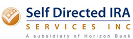 Self Directed IRA Services