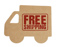 A Free Shipping Item