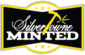 All SilverTowne Mint Minted Products