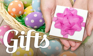 The Perfect Personalized Gift For Easter
