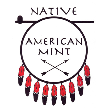 Native American Mint