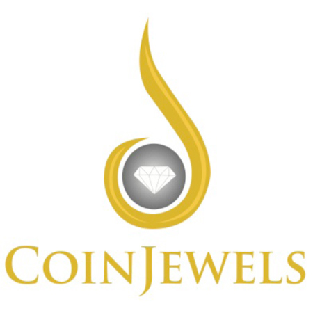 CoinJewels