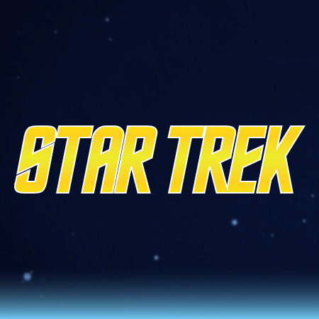 Star Trek Licensed