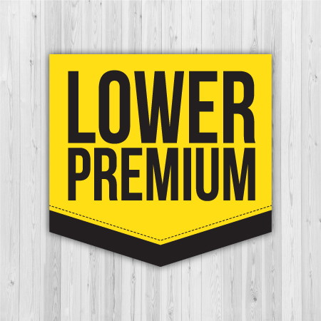 Lower Premium Silver Deal