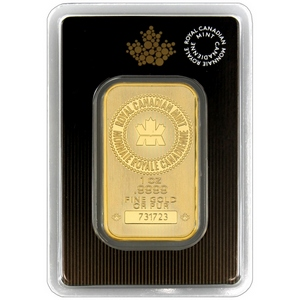 Buy Silver Amp Gold Coins Bullion Coin Dealer Silvertowne