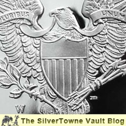 2013 Proof Silver American Eagles Now Available