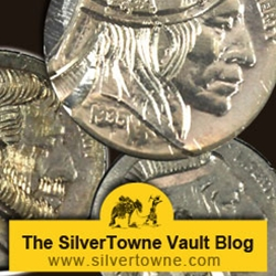 Hobo Nickels – a Look Back at These Historical Coins