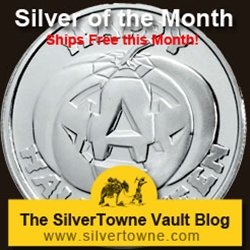 Happy Halloween Pumpkin 1oz .999 Silver Medallion - The October 2013 Silver of the Month