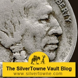 The Ever-Popular Buffalo Nickel – An Iconic American Coin