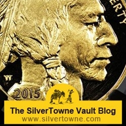2015 Proof Gold Buffalo – Collector's Version of the Purest Gold Coin from the United States Mint