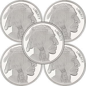 Buy Silver Amp Gold Coins Bullion Coin Dealer Silvertowne